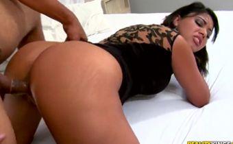 bundas gostosas filme completo sexo