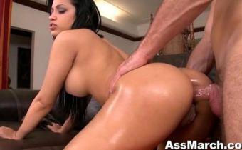 Vídeos sex HD morena gostosa fudendo sem capa